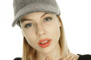 full lips without surgery use candylipz
